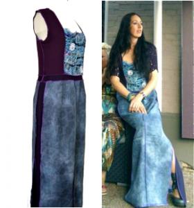 Marjon_Bee-Dress